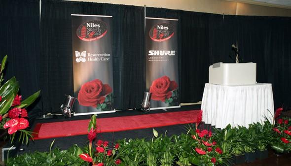 banner_roses