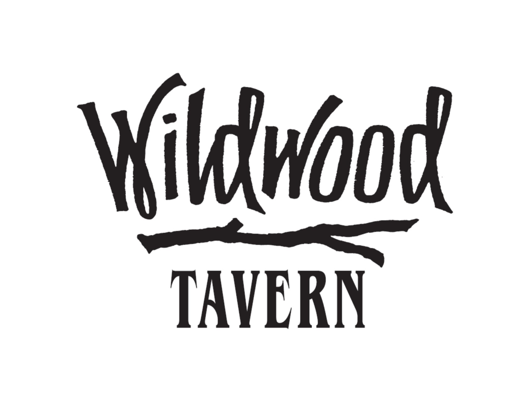 Wildwood Tavern 2019