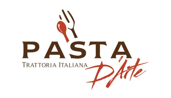 pasta-d-arte-logo