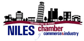 Niles Chamber of Commerce & Industry